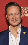 """Will Chase attends the Broadway Opening Night After Party for """"Kiss Me, Kate""""  at Studio 54 on March 14, 2019 in New York City."""
