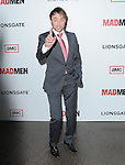 Vincent Kartheiser at The AMC Premiere of The 6th Season Of Mad Men held at The DGA in West Hollywood, California on March 20,2013                                                                   Copyright 2013 Hollywood Press Agency