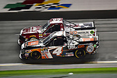 2017 Camping World Truck - NextEra Energy Resources 250<br /> Daytona International Speedway, Daytona Beach, FL USA<br /> Friday 24 February 2017<br /> Christopher Bell, Austin Self<br /> World Copyright: John K Harrelson / LAT Images<br /> ref: Digital Image 17DAY2jh_05011