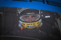#88 DEMPSEY-PROTONS RACING (DEU) PORSCHE 911 RSR – 19 LMGTE AM - JULIEN ANDLAUER (FRA)