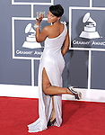 Toni Braxton at The 52nd Annual GRAMMY Awards held at The Staples Center in Los Angeles, California on January 31,2010                                                                   Copyright 2009  DVS / RockinExposures