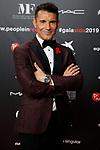 2019.11.18 Gala Contra el sida
