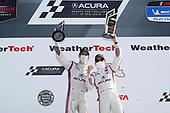 2020-09-27 IWSC ACURA Sports Car Challenge