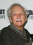 Alvin Epstein (1925-2018)