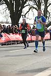 2020-03-08 Cambridge Half 096 SB Finish