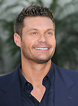 Ryan Seacrest at The Universal Pictures' Premiere of Funny People held at The Arclight Theatre in Hollywood, California on July 20,2009                                                                   Copyright 2009 DVS / RockinExposures