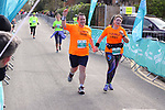 2019-03-17 Brentwood Half 104 SB Finish intleft