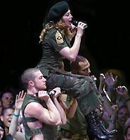 Madonna 6-23-2004<br /> Photo By John Barrett/PHOTOlink/MediaPunch