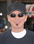 Billy Bob Thornton at The Warber Bros. Pictures'  World Premiere of HAPPY FEET TWO held at The Grauman's Chinese Theatre in Hollywood, California on November 13,2011                                                                               © 2011 Hollywood Press Agency