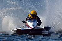 32-H   (Outboard Hydroplanes)