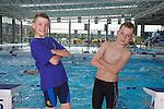 Cardiff Swimming Club 2