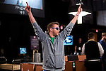 2015 WSOP Event #56: $5,000 Turbo No-Limit Hold'em