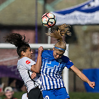 ED Boston Breakers vs Sky Blue FC, April 23, 2017