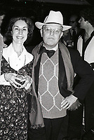 Truman Capote6894.JPG<br /> New York, NY 1978 FILE PHOTO<br /> Truman Capote<br /> Studio 54<br /> Digital photo by Adam Scull-PHOTOlink.net<br /> ONE TIME REPRODUCTION RIGHTS ONLY<br /> NO WEBSITE USE WITHOUT AGREEMENT<br /> 718-487-4334-OFFICE  718-374-3733-FAX