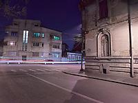 CITY_LOCATION_40276