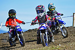 NELSON, NEW ZEALAND - 2021 Mini Motocross Champs: 2.10.21, Saturday 2nd October 2021. Richmond A&P Showgrounds, Nelson, New Zealand. (Photos by Barry Whitnall/Shuttersport Limited) 7