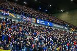 041018 Rangers v Rapid Vienna