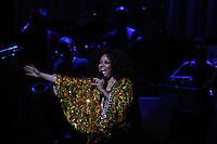 2010 file Photo -Diana Ross