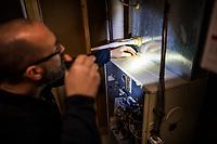 01-29-20 Structure Tech Home Inspectors Minneapolis commercial photographers