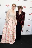 AFI Salute to Shirley MacLaine