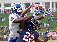 20131018_Duke_UVa Football