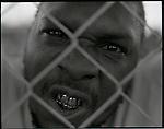 Musician and rapper Dirtbag, Carol City, Miami, Florida.