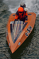 5-H    (Outboard Runabout)