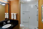 Fairfield Inn & Suites Columbus OSU | Marriott / First Hospitality