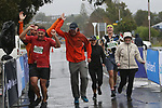 NELSON, NEW ZEALAND JUNE : K2M Multi Sport Event ,Sunday 6 June 2021,Nelson New Zealand. (Photo by Evan Barnes Shuttersport Limited)1300