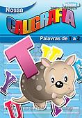 Alfredo, CUTE ANIMALS, books, paintings, BRTOLP15819,#AC# Kinderbücher, niños, libros, illustrations, pinturas