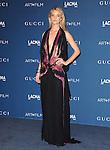 LOS ANGELES, CA - NOVEMBER 02: Rosie Huntington-Whiteley arrives at  LACMA 2013 Art + Film Gala held at LACMA  in Los Angeles, California on November 02,2012                                                                               © 2013 Hollywood Press Agency