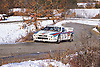 WRC Collection 1984