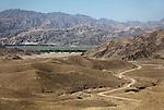 30 May 2013_ARAP_ Jalalabad Roads