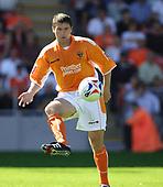 2005-08-20 Blackpool v Swindon