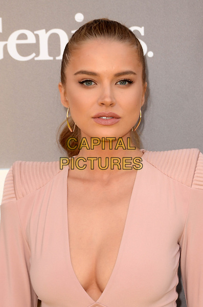 WESTWOOD, CA - APRIL 24: Tanya Mityushina at National Geographic's Premiere Screening of Genius at The Fox Theater in Westwood Village, California on April 24, 2017.<br /> CAP/MPI/DE<br /> ©DE/MPI/Capital Pictures