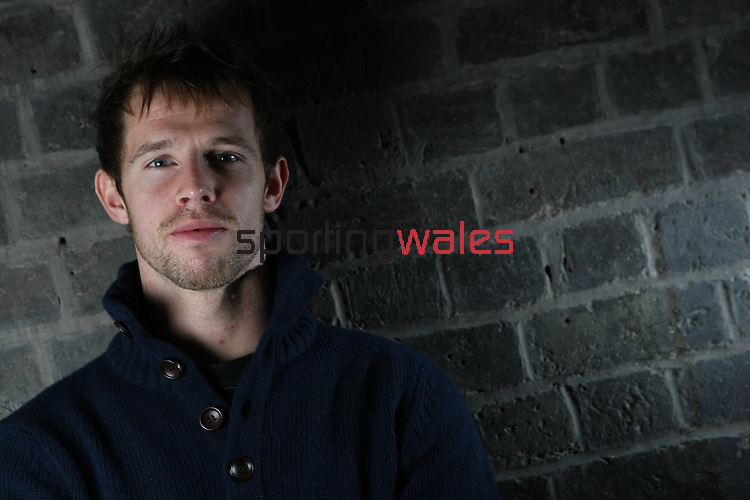 Rhys Williams.©Steve Pope.Sportingwales.The Manor .Coldra Woods.Newport.South Wales.NP18 1HQ.07798 830089.01633 410450.steve@sportingwales.com.www.fotowales.com.www.sportingwales.com.©Steve Pope.Sportingwales.The Manor .Coldra Woods.Newport.South Wales.NP18 1HQ.07798 830089.01633 410450.steve@sportingwales.com.www.fotowales.com.www.sportingwales.com