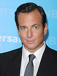 Will Arnett at The NBCUNIVERSAL PRESS TOUR ALL-STAR PARTY held at The Athenaeum in Pasadena, California on January 06,2012                                                                               © 2011 Hollywood Press Agency