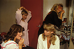 Camberley, Surrey. 1980's<br />