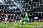 Bayern Munich vs FC Internazionale