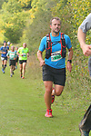 2019-10-06 Clarendon Marathon 10 MA Farley Mount