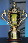 NZRU Trophy Tour - Trafalgar Park