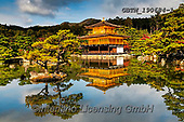 Tom Mackie, LANDSCAPES, LANDSCHAFTEN, PAISAJES, photos,+Asia, Japan, Japanese, Kinkaku-ji, Kyoto, Tom Mackie, Worldwide, building, buildings, golden, green, horizontal, horizontals,+lake, lakes, landmark, landmarks, mirror image, nobody, pavilion, reflect, reflection, reflections, shrine, temple, tourist+attraction, water, world wide, world-wide,Asia, Japan, Japanese, Kinkaku-ji, Kyoto, Tom Mackie, Worldwide, building, building+s, golden, green, horizontal, horizontals, lake, lakes, landmark, landmarks, mirror image, nobody, pavilion, reflect, reflect+,GBTM190684-1,#l#, EVERYDAY