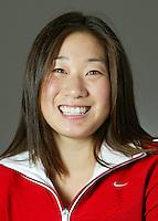 Tabitha Yim.