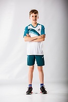 Wednesday 03 May 2017<br />