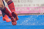 Mannheimer HC v Duesseldorfer HC - Herren - Liga-Cup 2021