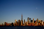 NYC Awaits for More of 36 Million Visitors in 2021