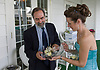 071005Doug/ChloeHoodWedding