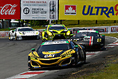 2019-07-07 IWSC Mobil 1 SportsCar Grand Prix Presented By Acura