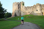 2021-09-11 Mighty Hike WV 08 LM Chepstow Castle