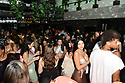 MIAMI, FL - JULY 09: Atmosphere during Miami Swim week JNA after party single release event at Racket Wynwood on July 9, 2021 in Miami, Florida. ( Photo by Johnny Louis / jlnphotography.com )